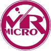 Mr. Micro
